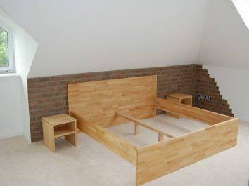 Möbeleinbau2