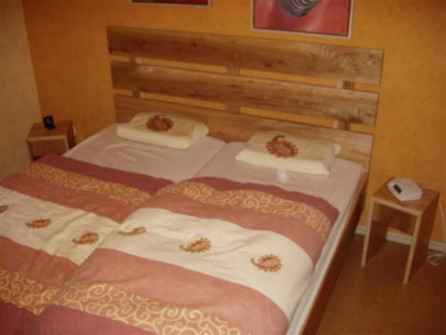 hpfixgal schlafzimmer pic 01 x385x 23 05 2008 12 25 36