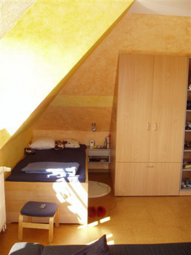 hpfixgal schlafzimmer pic 01 x404x 23 05 2008 12 25 54