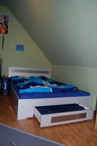 hpfixgal schlafzimmer pic 01 x405x 23 05 2008 12 25 54