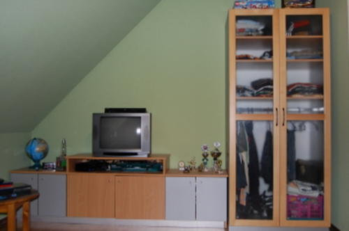 hpfixgal schraenke pic 01 x253x 23 05 2008 12 25 54