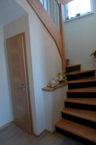 hpfixgal treppen p1020009 21 05 2012 15 42 06